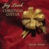 Couverture de l'album Christmas Guitar (Special Release) - EP
