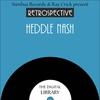 Cover of the album A Retrospective Heddle Nash