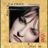 Cover of the album Miel et venin