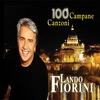 Cover of the album 100 campane 100 canzoni