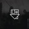 Couverture de l'album I'm Sorry... - Single
