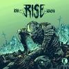 Cover of the album Ri$E - Single