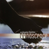 Couverture de l'album Renascence
