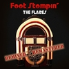 Cover of the album Foot Stompin' - Single