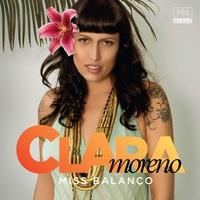 Couverture du titre Miss Balanço