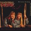 Couverture de l'album Norsk På Nytt - Norwegian Folksongs