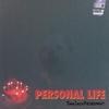 Couverture de l'album Personal Life