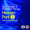 Cover of the album Heaven (Remixes), Pt. 1