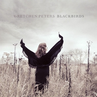 Cover of the track Blackbirds