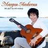 Cover of the album Margun's Samle Cd