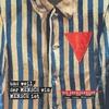 Cover of the album Und weil der Mensch ein Mensch ist (Lager Lieder Widerstand)