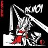 Cover of the album Dis-moi - Single