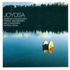 Cover of the album Joyosa