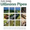 Cover of the album Pure Irish Uilleann Pipes