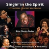 Cover of the album Singin' In The Spirit