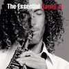 Cover of the album The Essential Kenny G