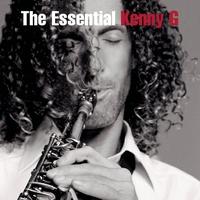 Couverture du titre The Essential Kenny G