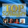 Couverture de l'album Top Schlager