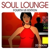 Cover of the album Soul Lounge - Fourth US Edition