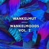 Cover of the album Wankelmoods, Volume 2
