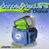 Cover of the album 2nd Chance (Remixes)