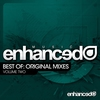 Cover of the album Enhanced Music Best of: Original Mixes, Vol. Two