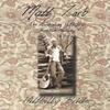 Cover of the album Hillbilly Bride