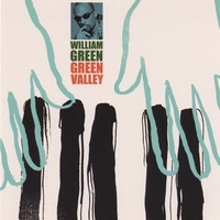 Cover of the track Green Valley