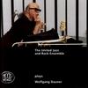 Couverture de l'album Plays Wolfgang Dauner