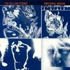 Cover of the track Emotional Rescue