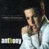 Cover of the album Cambio direzione