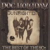 Cover of the album Gunfighter - Best of the 90s