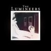Couverture de l'album The Lumineers EP