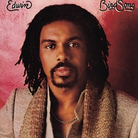 Cover of the track Edwin Birdsong