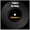 Couverture du titre Dance (Chris Bates Vs. Stephan Age Remix Edit)