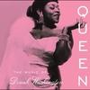 Couverture de l'album Queen: The Music of Dinah Washington