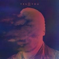 Couverture du titre YesYou - EP