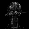 Cover of the album Dark Water - Single
