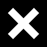 Cover of the track xx (Bonus Track Version)