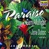 Cover of the album Paraiso