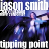 Cover of the album Tipping Point (feat. Gary Husband and Dave Carpenter)