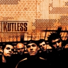 Couverture de l'album Kutless