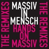Cover of the album Hands On Massiv - The Remixes