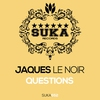 Cover of the album Questions - EP