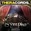 Cover of the album Sympho - Single