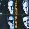 Couverture de l'album The Blasters Collection
