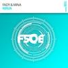 Cover of the album Ninja - EP