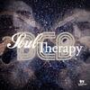 Couverture de l'album Soul Therapy