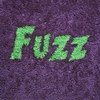 Cover of the album Fuzz - EP