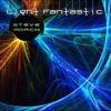 Couverture de l'album Light Fantastic